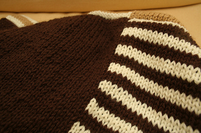 StripeBlanket.jpg