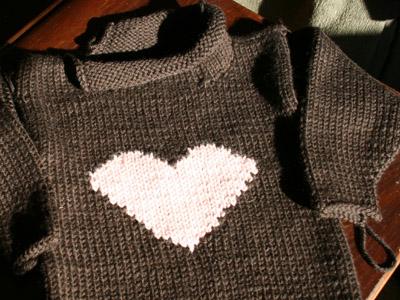 SydHeartSweater.jpg