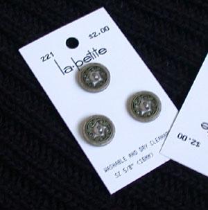 buttons?! already?!
