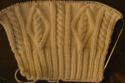 CableSleeve.jpg