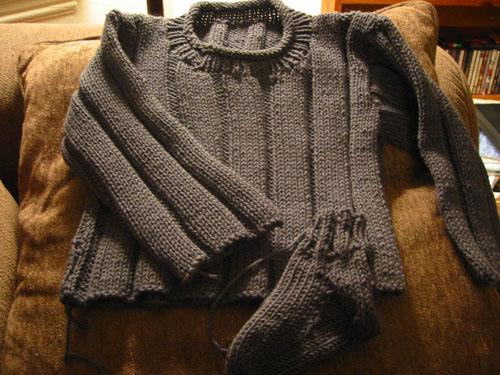 HenrySweater.jpg