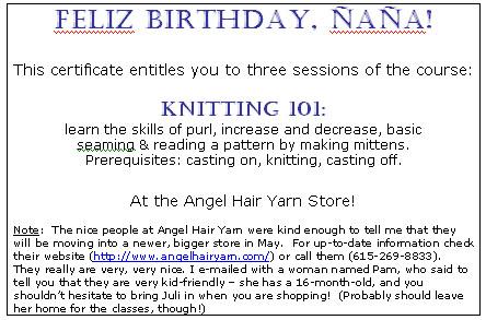 knitting101.jpg