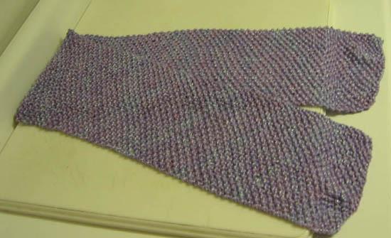sparklyscarf.jpg