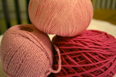 pink_yarn.jpg