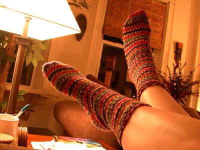 socksdone.jpg